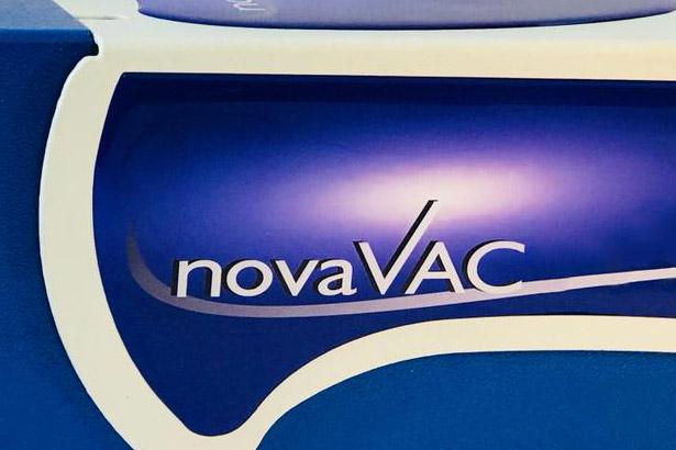 NovaVac
